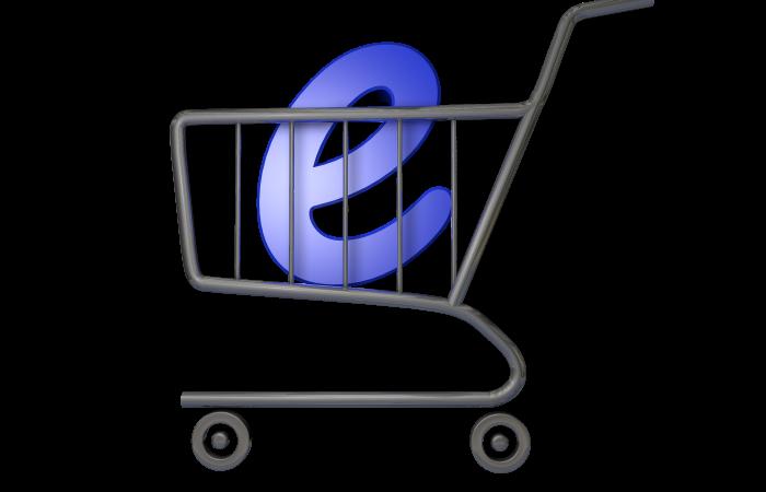 Ile kosztuje założenie sklepu internetowego?